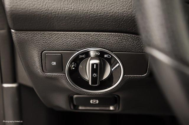 Used 2018 Mercedes-Benz CLA CLA 250 | Chamblee, GA