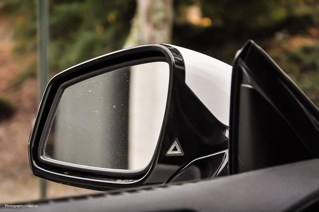 Used 2017 BMW 6 Series 640i Gran Coupe   Chamblee, GA
