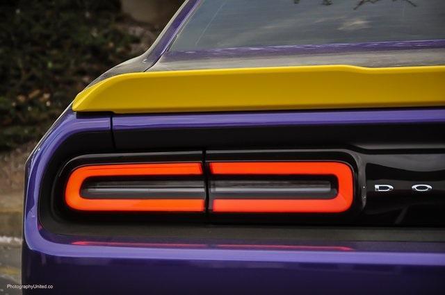 Used 2019 Dodge Challenger SXT | Chamblee, GA