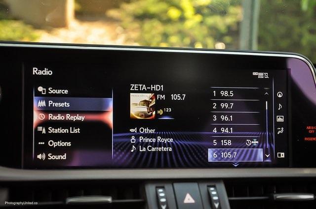 Used 2019 Lexus ES 350 | Chamblee, GA