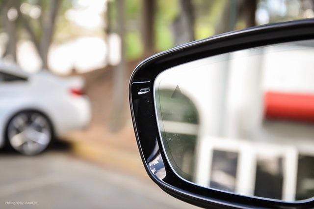 Used 2018 BMW 5 Series 530i | Chamblee, GA
