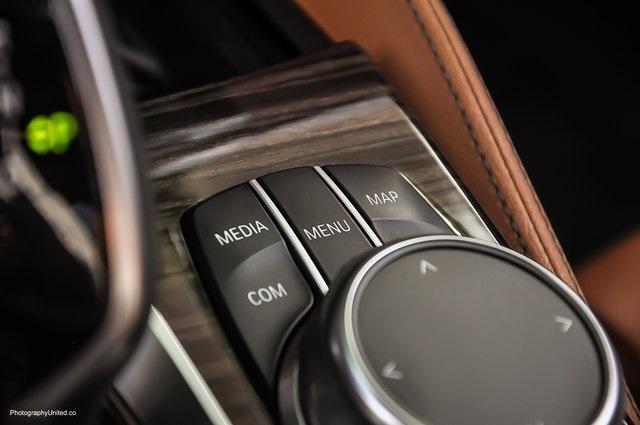 Used 2018 BMW 5 Series 530e iPerformance | Chamblee, GA