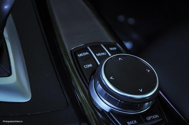 Used 2018 BMW 4 Series 430i Gran Coupe   Chamblee, GA
