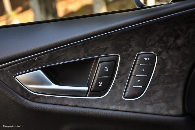 Used 2018 Audi A7 3.0T Premium Plus | Chamblee, GA