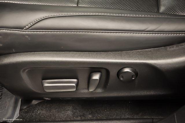 Used 2017 Lexus RX  | Chamblee, GA