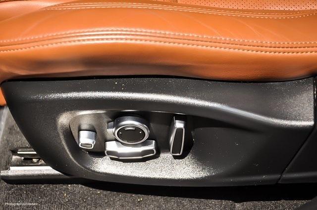 Used 2019 Jaguar F-PACE 30t Portfolio | Chamblee, GA