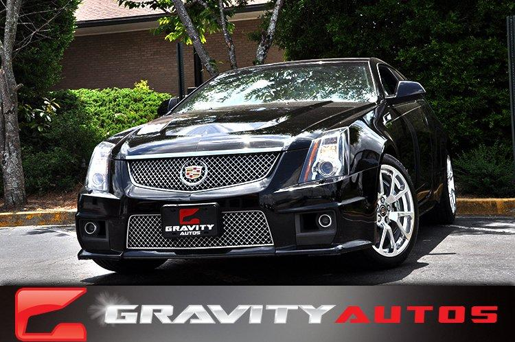 coupe pin auto v cadillac and luxury cts