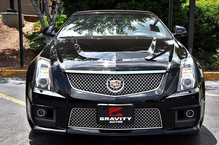 hq front cts modern cadillac v cars muscle review coupe