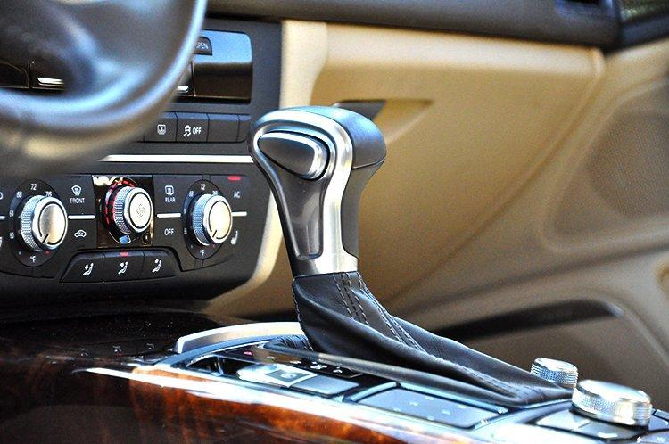 Gravity Autos Atlanta >> 2014 Audi A6 A6 2.0T Premium Plus Stock # 014947 for sale