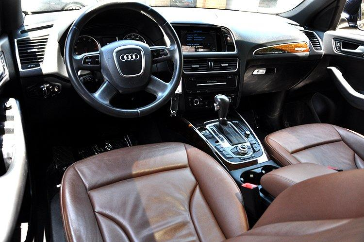Used 2011 Audi Q5 Q5 2.0T Premium Plus | Atlanta, GA