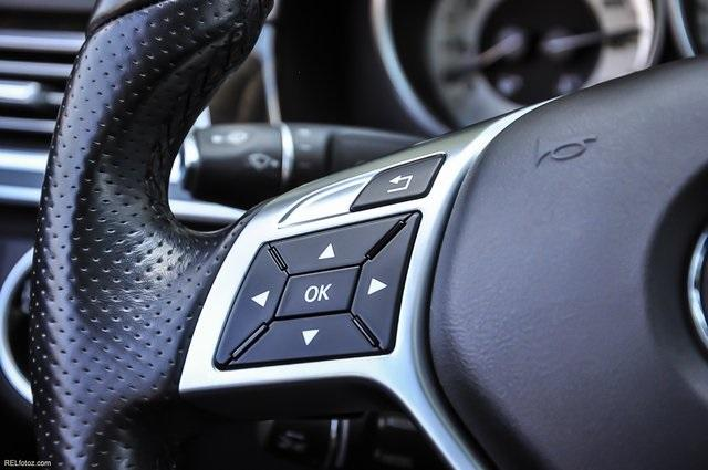 Used 2016 Mercedes-Benz E-Class E 350 for sale Sold at Gravity Autos Atlanta in Chamblee GA 30341 20