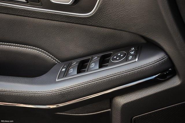 Used 2016 Mercedes-Benz E-Class E 350 for sale Sold at Gravity Autos Atlanta in Chamblee GA 30341 24