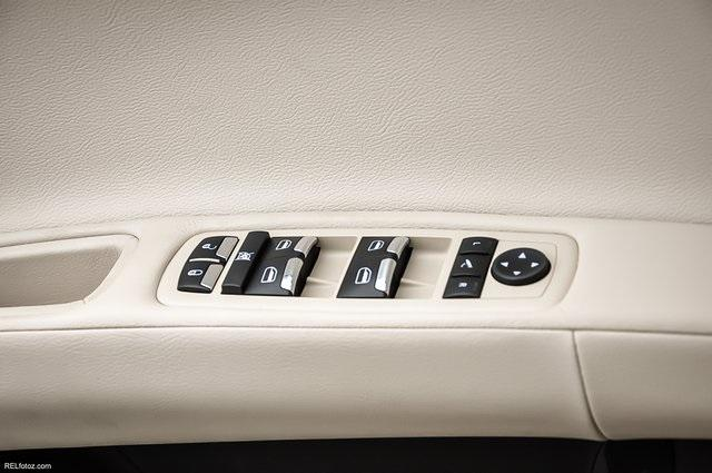 Used 2015 Maserati Quattroporte S Q4 for sale Sold at Gravity Autos Atlanta in Chamblee GA 30341 28