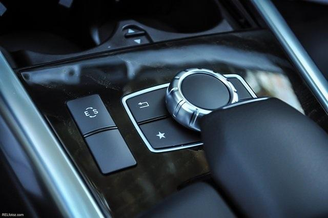 Used 2016 Mercedes-Benz E-Class E 350 for sale Sold at Gravity Autos Atlanta in Chamblee GA 30341 13