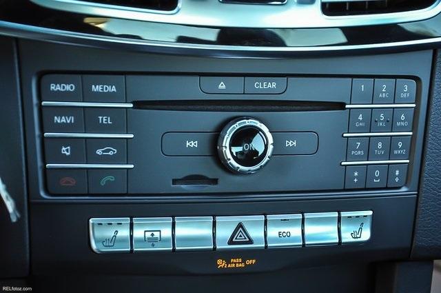 Used 2016 Mercedes-Benz E-Class E 350 for sale Sold at Gravity Autos Atlanta in Chamblee GA 30341 15
