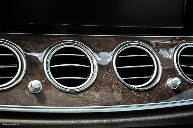 Used 2017 Mercedes-Benz E-Class E 300 for sale Sold at Gravity Autos Atlanta in Chamblee GA 30341 16