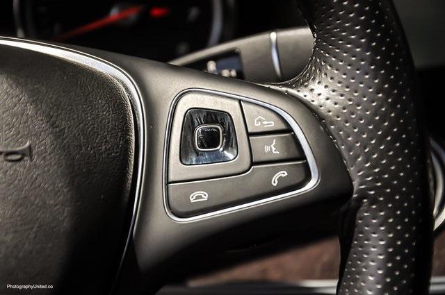 Used 2017 Mercedes-Benz E-Class E 300 for sale Sold at Gravity Autos Atlanta in Chamblee GA 30341 19