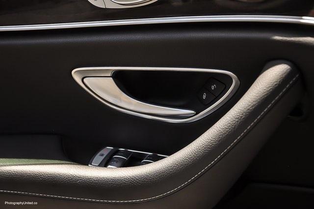 Used 2017 Mercedes-Benz E-Class E 300 for sale Sold at Gravity Autos Atlanta in Chamblee GA 30341 24