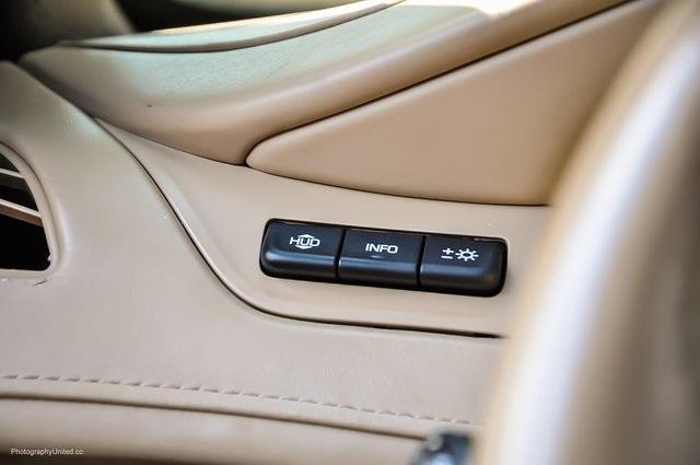 Used 2018 Cadillac Escalade Platinum Edition for sale Sold at Gravity Autos Atlanta in Chamblee GA 30341 20