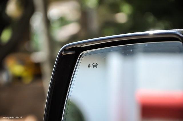 Used 2018 Cadillac Escalade Platinum Edition for sale Sold at Gravity Autos Atlanta in Chamblee GA 30341 22