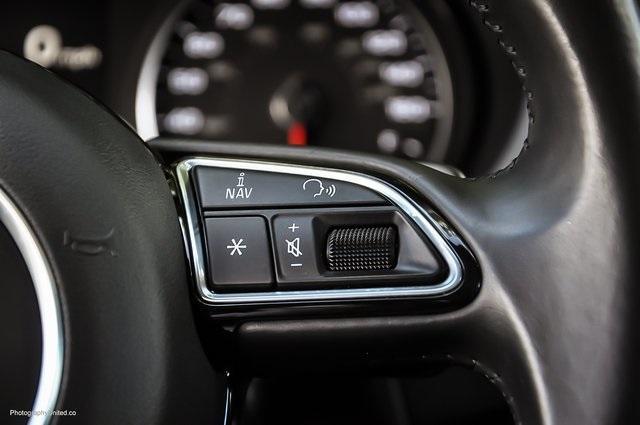 Used 2015 Audi A3 2.0 TDI Premium Plus for sale Sold at Gravity Autos Atlanta in Chamblee GA 30341 20