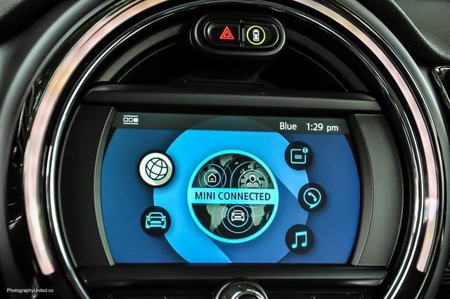 Used 2019 MINI Cooper S Clubman Signature for sale Sold at Gravity Autos Atlanta in Chamblee GA 30341 19