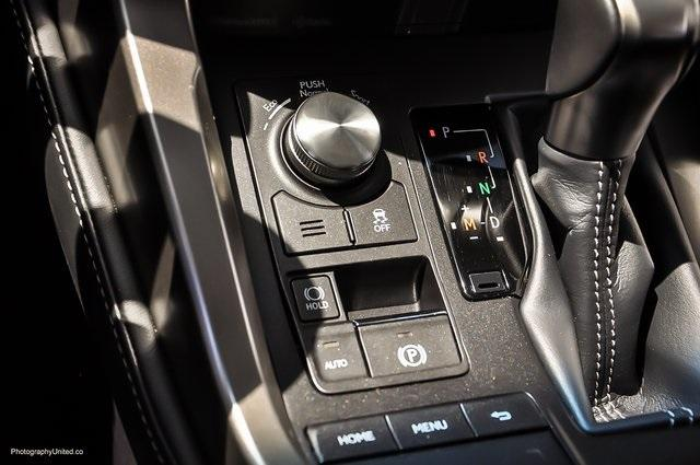 Used 2018 Lexus NX 300 Base for sale Sold at Gravity Autos Atlanta in Chamblee GA 30341 13