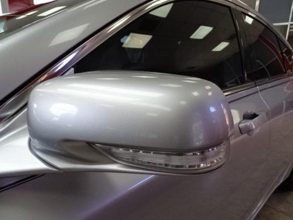 Used 2012 Acura TL Auto for sale Sold at Gravity Autos in Roswell GA 30076 4