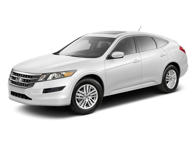 Used 2012 Honda Crosstour EX-L for sale Sold at Gravity Autos in Roswell GA 30076 1