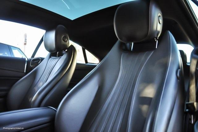 Used 2018 Mercedes-Benz E-Class E 400 for sale Sold at Gravity Autos Atlanta in Chamblee GA 30341 11