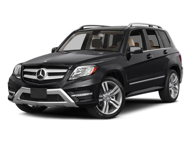 Used 2015 Mercedes-Benz GLK-Class GLK350 for sale Sold at Gravity Autos in Roswell GA 30076 1