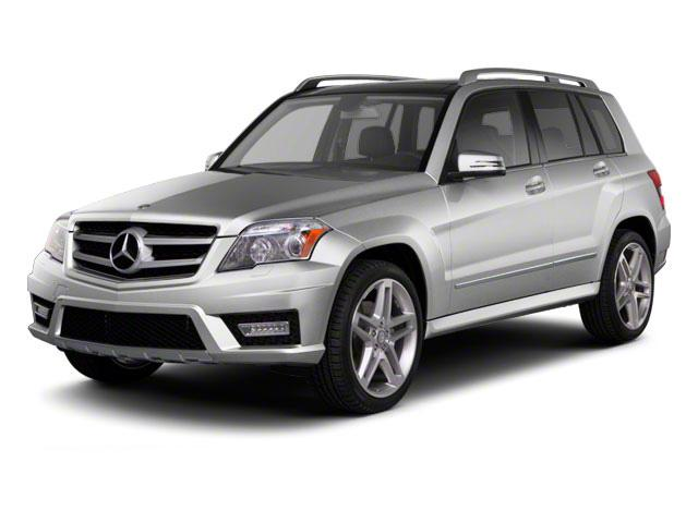 Used 2010 Mercedes-Benz GLK-Class GLK350 for sale Sold at Gravity Autos in Roswell GA 30076 1