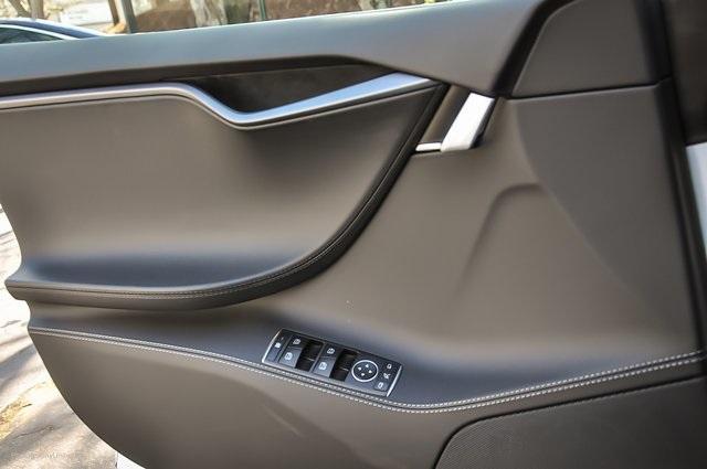 Used 2021 Tesla Model S Long Range for sale Sold at Gravity Autos Atlanta in Chamblee GA 30341 29