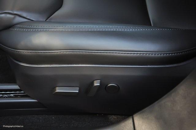 Used 2021 Tesla Model S Long Range for sale Sold at Gravity Autos Atlanta in Chamblee GA 30341 30