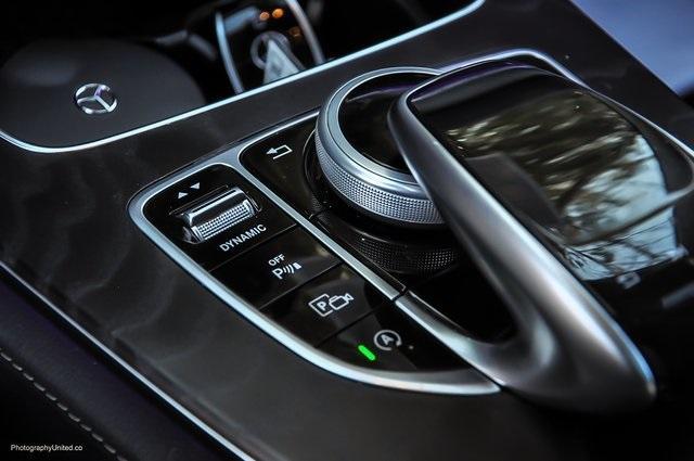 Used 2018 Mercedes-Benz E-Class E 400 for sale Sold at Gravity Autos Atlanta in Chamblee GA 30341 12