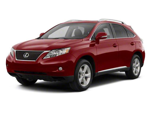 Used 2011 Lexus RX 350 for sale Sold at Gravity Autos in Roswell GA 30076 1