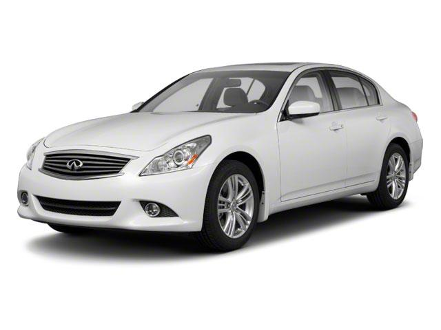 Used 2011 Infiniti G37 Sedan Journey for sale Sold at Gravity Autos in Roswell GA 30076 1