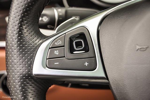 Used 2018 Mercedes-Benz E-Class E 400 for sale Sold at Gravity Autos Atlanta in Chamblee GA 30341 20