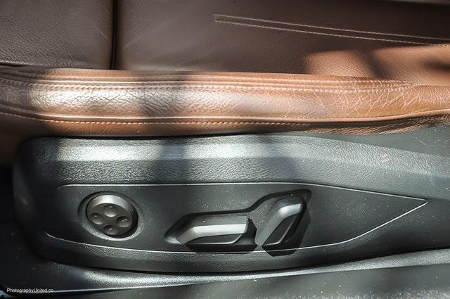 Used 2018 Audi A5 2.0T Premium Plus for sale $32,495 at Gravity Autos Atlanta in Chamblee GA 30341 25