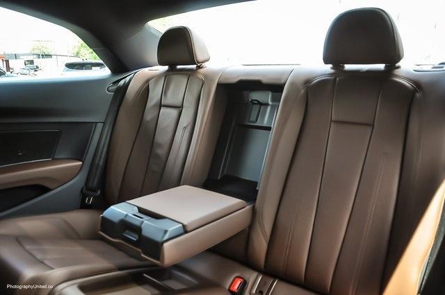Used 2018 Audi A5 2.0T Premium Plus for sale $32,495 at Gravity Autos Atlanta in Chamblee GA 30341 27