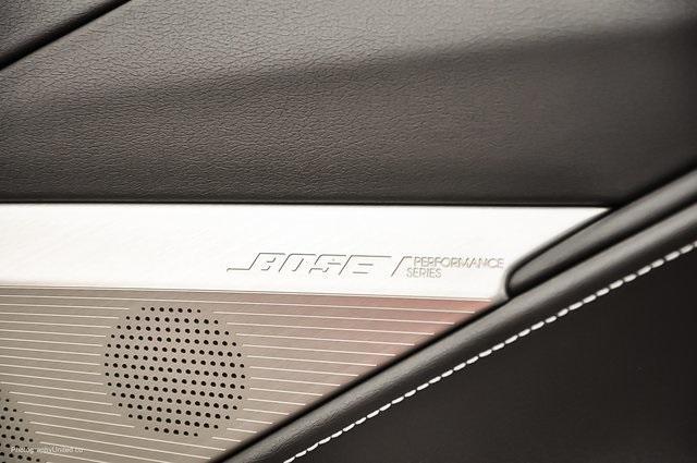 Used 2021 Chevrolet Corvette Stingray for sale Sold at Gravity Autos Atlanta in Chamblee GA 30341 28