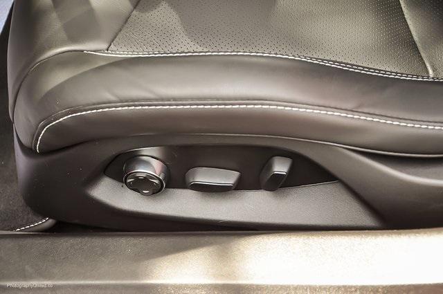 Used 2021 Chevrolet Corvette Stingray for sale Sold at Gravity Autos Atlanta in Chamblee GA 30341 30