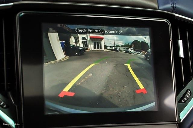 Used 2017 Maserati Ghibli Base for sale Sold at Gravity Autos Atlanta in Chamblee GA 30341 17