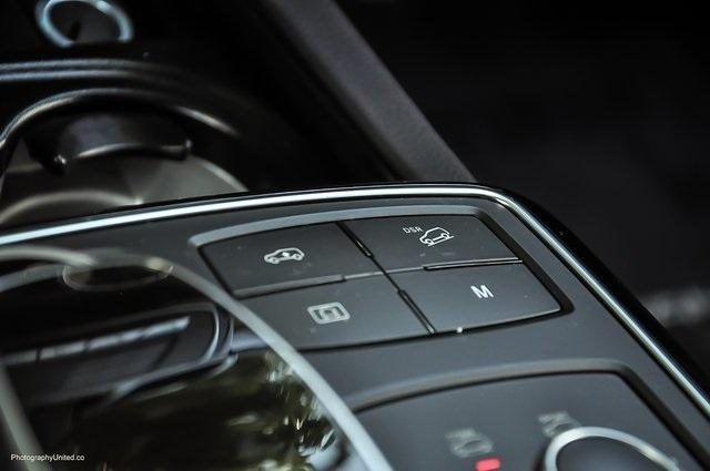 Used 2019 Mercedes-Benz GLE GLE 43 AMG for sale $69,995 at Gravity Autos Atlanta in Chamblee GA 30341 13