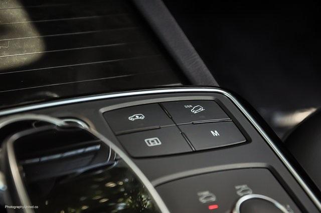 Used 2019 Mercedes-Benz GLE GLE 43 AMG for sale $70,745 at Gravity Autos Atlanta in Chamblee GA 30341 13