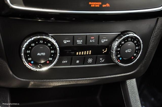 Used 2019 Mercedes-Benz GLE GLE 43 AMG for sale $70,745 at Gravity Autos Atlanta in Chamblee GA 30341 14