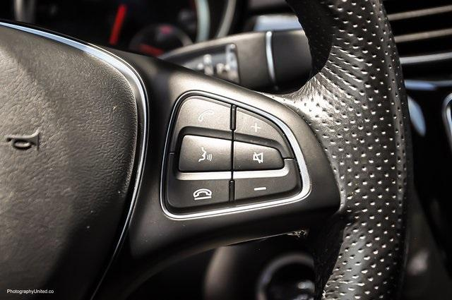 Used 2019 Mercedes-Benz GLE GLE 43 AMG for sale $70,745 at Gravity Autos Atlanta in Chamblee GA 30341 19