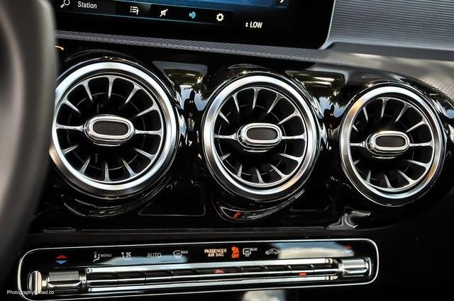 Used 2020 Mercedes-Benz A-Class A 220 for sale $34,995 at Gravity Autos Atlanta in Chamblee GA 30341 13
