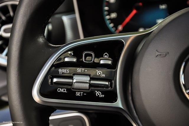 Used 2020 Mercedes-Benz A-Class A 220 for sale $34,995 at Gravity Autos Atlanta in Chamblee GA 30341 17