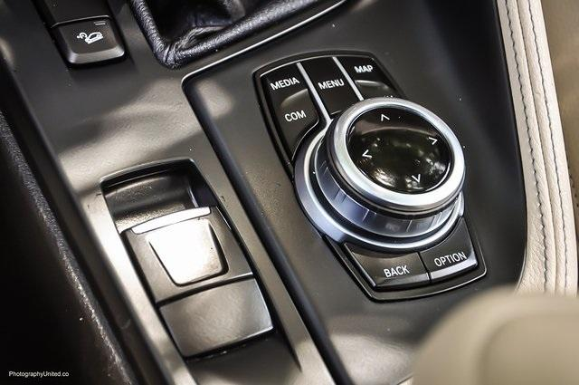 Used 2018 BMW X1 xDrive28i for sale $28,795 at Gravity Autos Atlanta in Chamblee GA 30341 12
